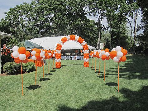 Great Event Decorations Of Fairfield County Connecticut Outdoor