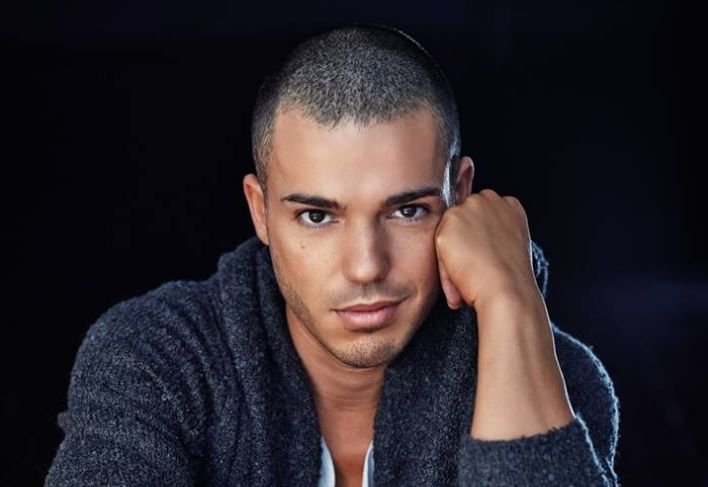 A new record has been set for the lowest selling #1 album debut on the ARIA charts. Anthony Callea's 2016 just released fifth album, Backbone, may have just become the lowest selling number 1 album in ARIA chart history with only 2,950 units having been shifted, no streaming count of course!