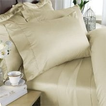 1000 thread count sheets