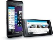 #Blackberry Phones: Buy blackberry phones Online at Best Price in India - Rediff #Shopping  http://shopping.rediff.com/product/blackberry-phones/
