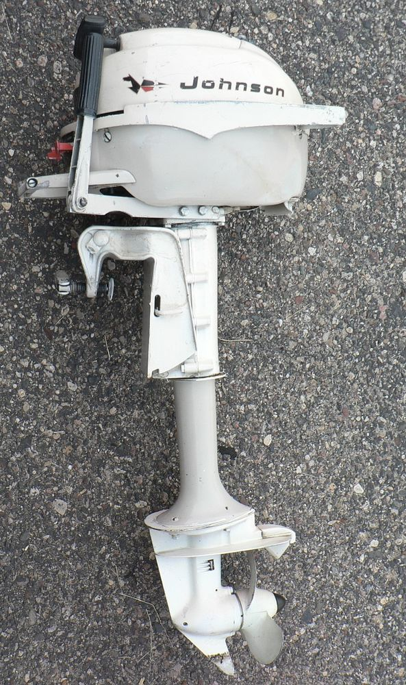 1000 images about classic outboards on pinterest boats for 4 horse boat motor