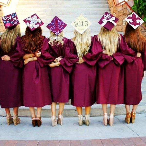 22 best özel images on Pinterest | Graduation pictures, Senior pics ...
