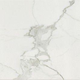 Timeless Calacatta 60x120 fra Rex #marmor
