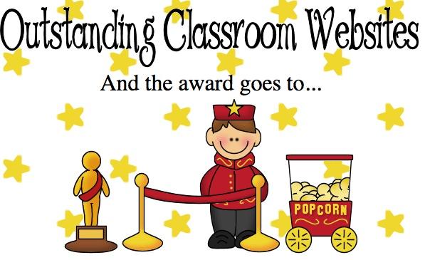 Outstanding Classroom WebsitesClass Website, Classroom Schools Stuff, 5Th Grade, Classroom Website, Classroom Management, Schools Website Weebly, Outstanding Classroom, Classroom Ideas, 1St Grade