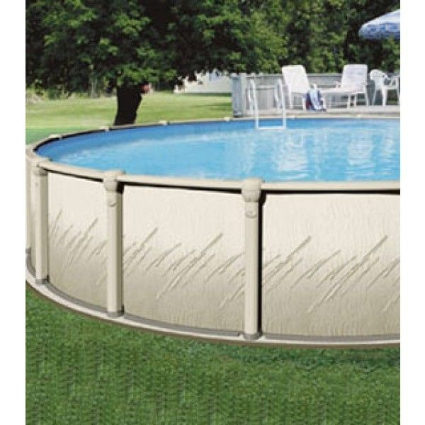13 Best Images About Above Ground Pools On Pinterest Festivals Above Ground Swimming Pools
