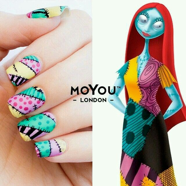Check out this style inspired by