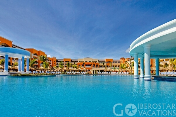 Iberostar Rose Hall Suites Best All Inclusive Resorts