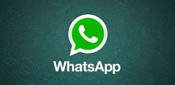 Whats App see ofline status