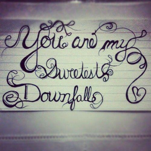 #lyrics #quote #zentangle #doodle