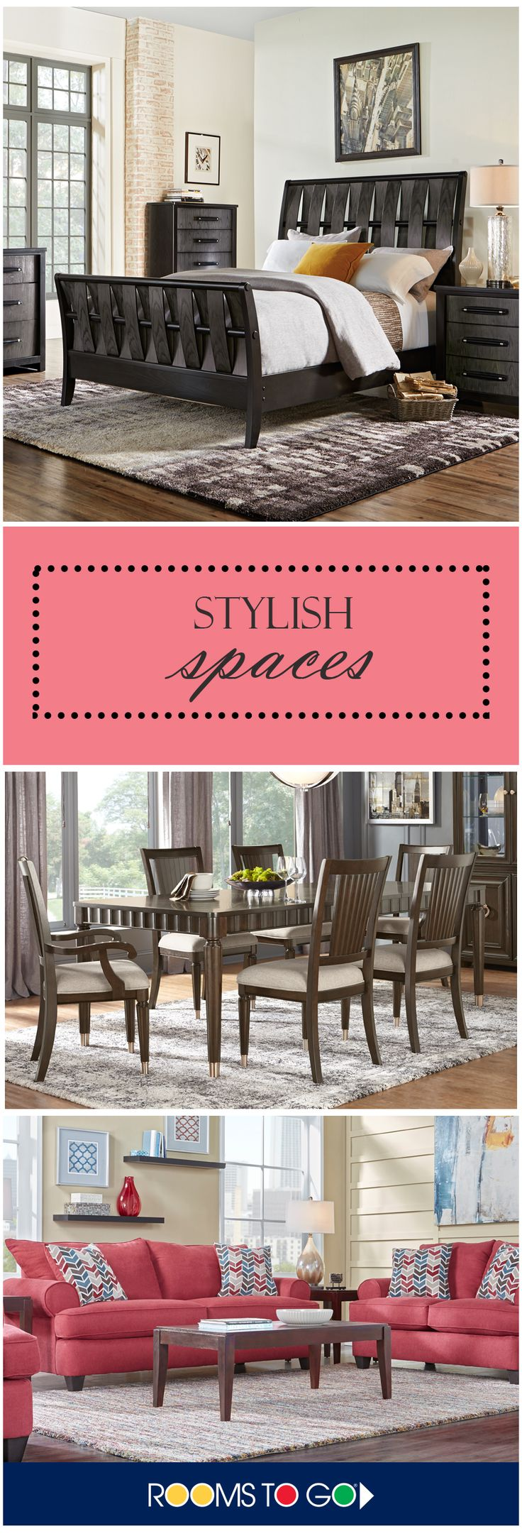 Rooms To Go Kitchen Furniture 17 Best Images About Lovely Living Spaces On Pinterest Cindy