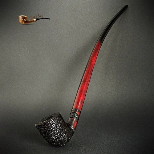 The 25+ best Estate pipes ideas on Pinterest | Tobacco ...