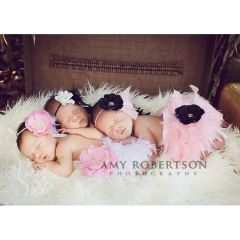Feather Couture Bloomer & Headband Set $65.00: Runway Chic, Bloomers Baby, Headbands Sets, Adorable Baby, Feathers Bloomers, Chic Feathers, Beautiful Baby, Feathers Tutu, Photography Ideas