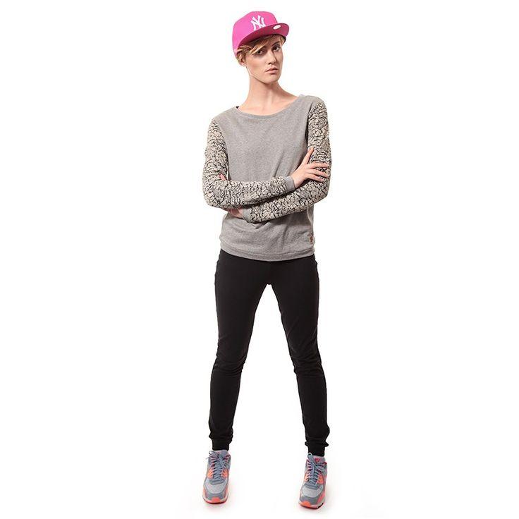 Lazy Monday #NewEra #Oneill #Nike #AirMax90 #Sizeer #streetwear