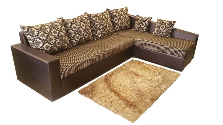 shaped sofa bed sofa set designs choose wisely sofa beds 3 4 beds