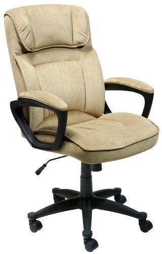 Entrepreneur-Desk-Chair-Office-Home-House-Student-Comfortable-Relaxing-Executive