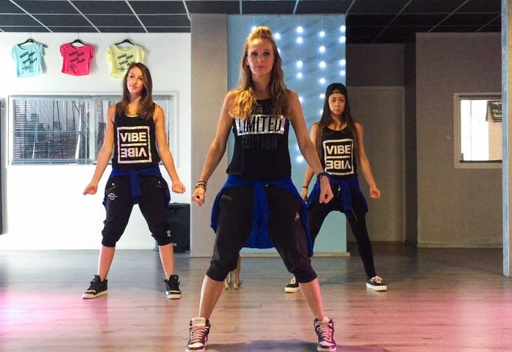 El Perdon - Enrique Iglesias  - Nicky Jam - Fitness Dance Choreography