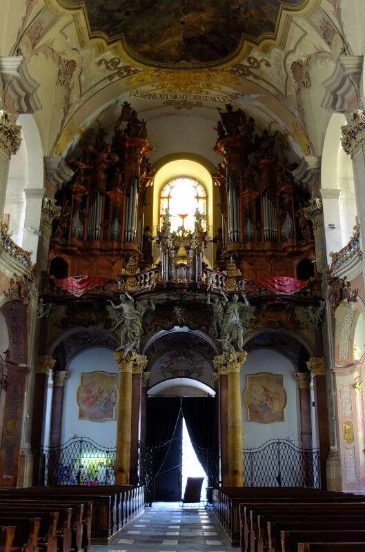 Olomouc, Czech republic // by YEONOK