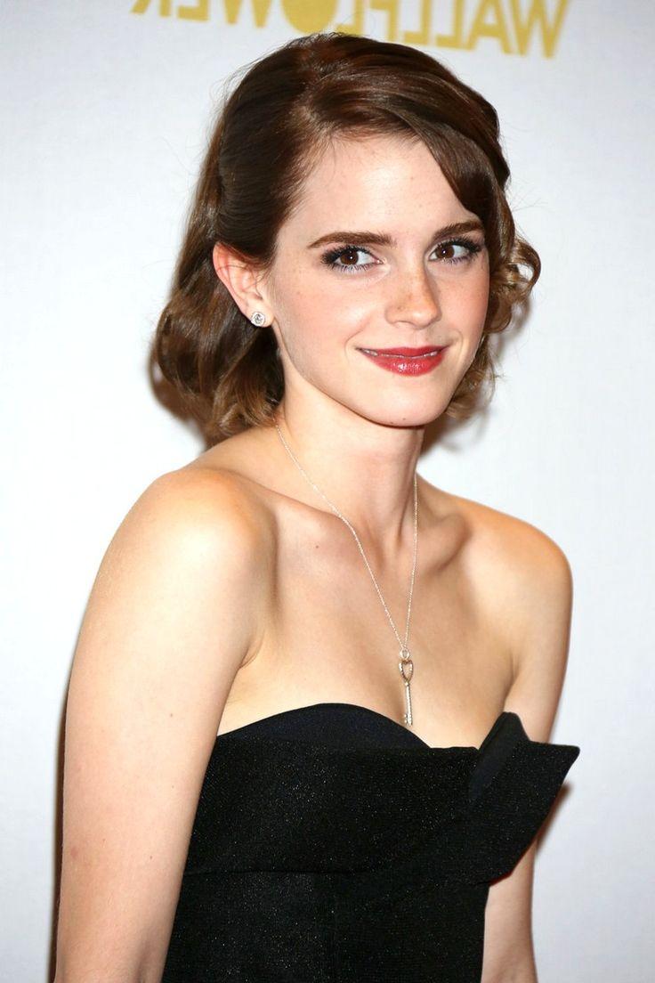 Emma watson porno bilder