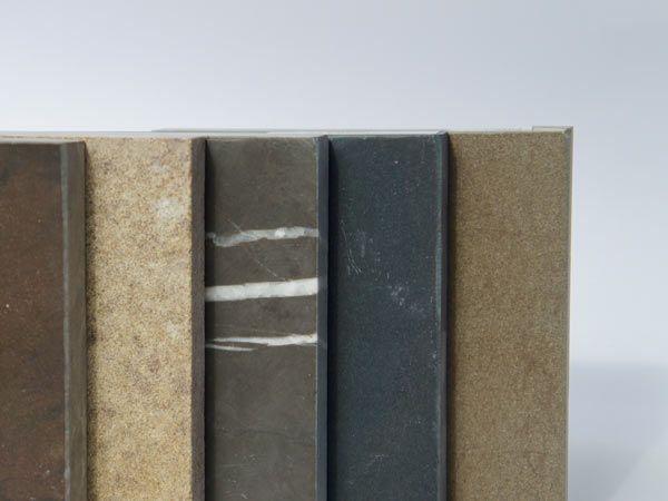 65 best Naturstein - Marmor - Granit - Kalkstein - Limestone - küchenarbeitsplatte aus granit