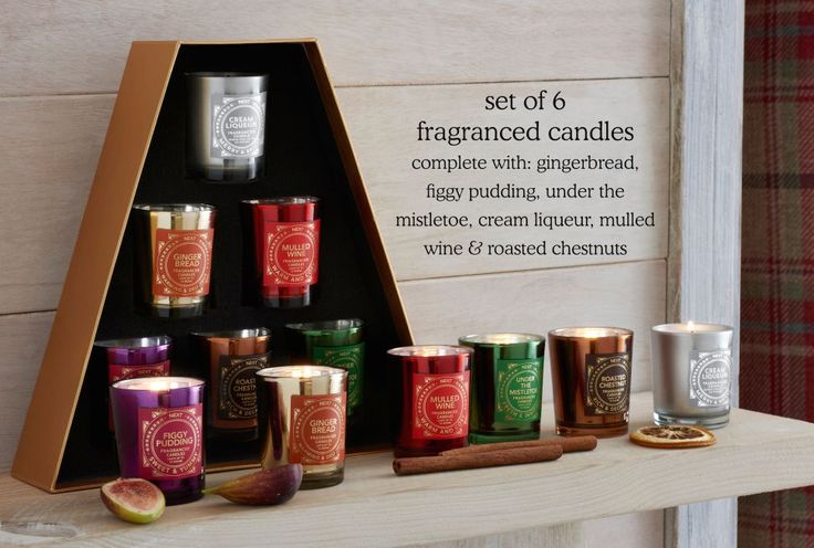 Home Fragrance | Lighting & Accessories | Home & Furniture | Next Official Site - Page 6