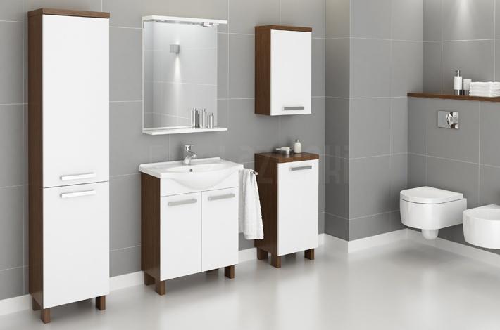 bathroom furniture Deftrans Matrix #lazienka #umywalka #washbasin