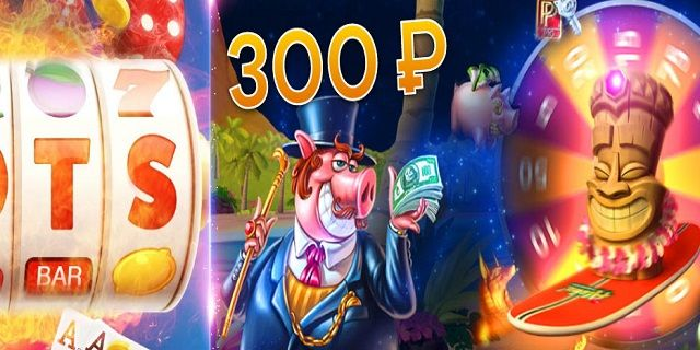 карты для майнкрафта казино