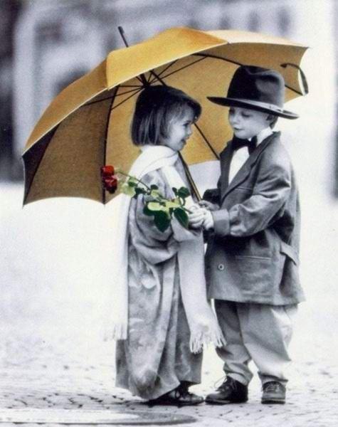 Google Image Result for http://www.petalia.org/Inspiration/Romanticcouple.jpg