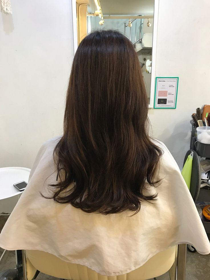 10 + Graceful Frauen Frisuren Balayage Ideen – Finger Wave Hairstylee