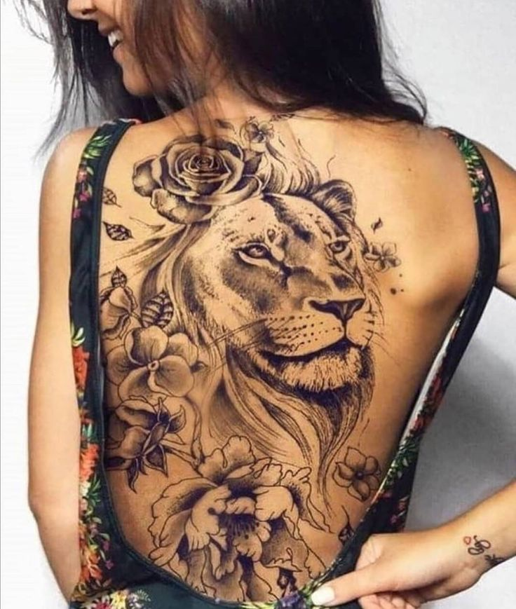 Models with tattoos showed their cool photos - BeatTattoo.com - Ink People, Sketches Tattoo, Inked Women, Design Sleeve Tattoo, Sak Yant Magic Tattoo in 2020 | Body tattoos, Beauty tattoos, Tattoos