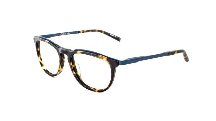 Wild & Whimsical OSIRIS Eyewear  RESPECT 30477087  $369
