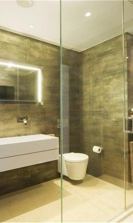 KCK Bathroom Remodeling Idea: New Bathroom Design Trends In 2012 | Letu0027s  Talk About What