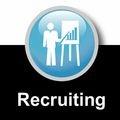 Image-executive-recruiters