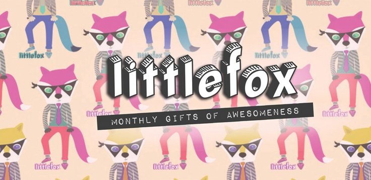 Littlefox... a monthly online subscription service of fun, modern, sustainable, eco-friendly baby clothing & gearGift Boxes, Month Boxes, Eco Friends Baby, Boxes Subscription, Clothing Gears, Baby Clothing, Month Online, Month Gift, Littlefox Sleeve