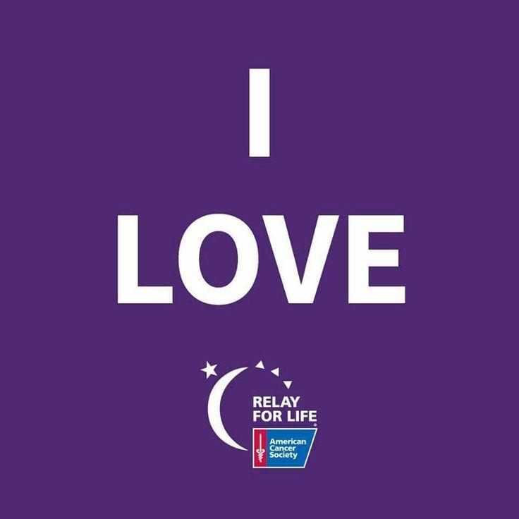 7537e8cdfabea6daaa94670788e673f7 Sample Free Letter Head Template With Purple on