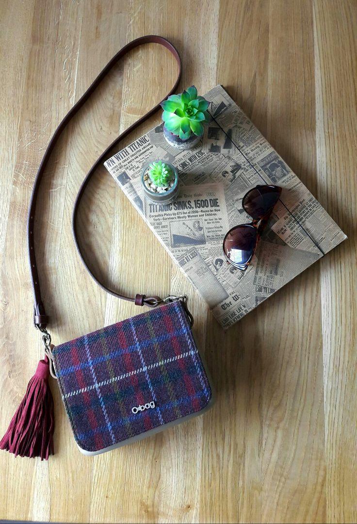 the 47 best o 39 bag pocket images on pinterest clock clocks and the hours. Black Bedroom Furniture Sets. Home Design Ideas