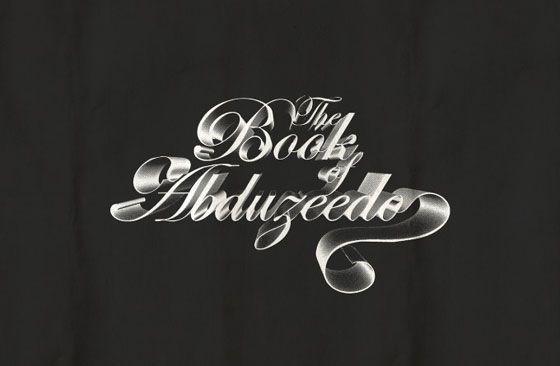 Tipografía vintage: Vintage Wardrobe, Logos Design, Adobe Photoshop, Graphics Design, Blog Design, Typography Tutorials, Photoshop Texts, Photoshop Tutorials, 3D Typography