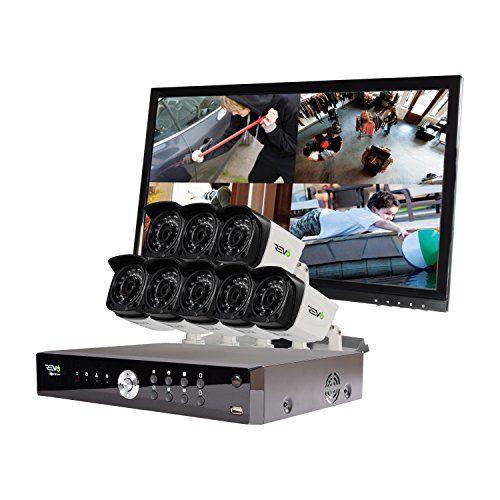 REVO America Aero HD 1080p 16 Ch. Video Security System w... https://www.amazon.com/dp/B01JRFH1PU/ref=cm_sw_r_pi_dp_x_kM3Xyb18G3GF9
