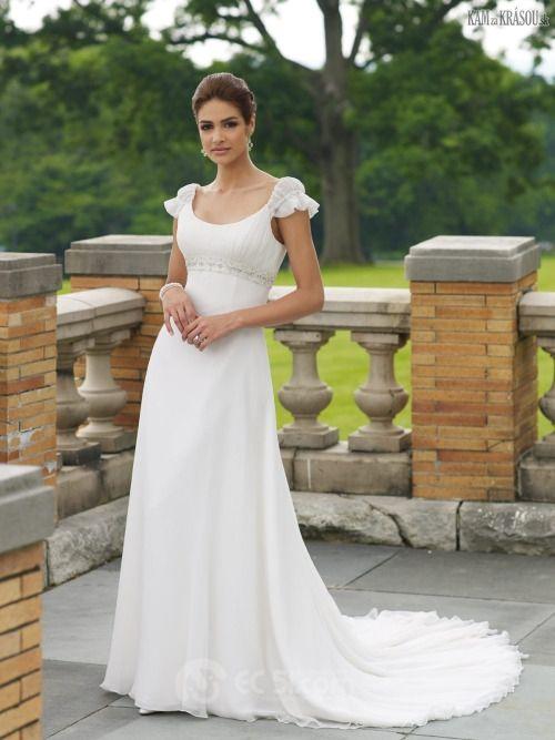 #gown #couturedesign #fashion #couturegowns #bridalstyle #couturefashion #fallwinter #fashiongram #couture #designer #wedding #designers #dress #bridal #couturegown #weddingdress #fallwinter2016 #bridalgowns #eliesaab #bridaldresses #fashionmagazine #bridalgown #bridaldress #gowns #couturedress #2016 #fashionblogger #bridalfashion #dresses #chicDaniel+Romi+Kadosh+-+svadobné+šaty+plné+lásky