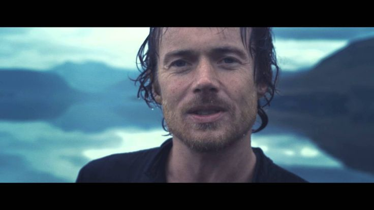 Absolutely brilliant. A piece of art. Damien Rice – I Don't Want To Change You [Official Video]
