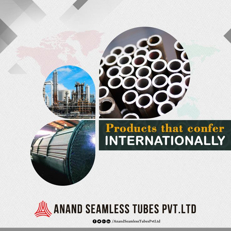 Anand Seamless Manufacturer of Carbon Steel Tubes manufactured as per International Standards such as ASTM , EN , DIN etc  #SeamlessTubesManufacturers   #SeamlessPipesManufacturers   #HydraulicTubesManufacturers #SteelTubesManufacturers