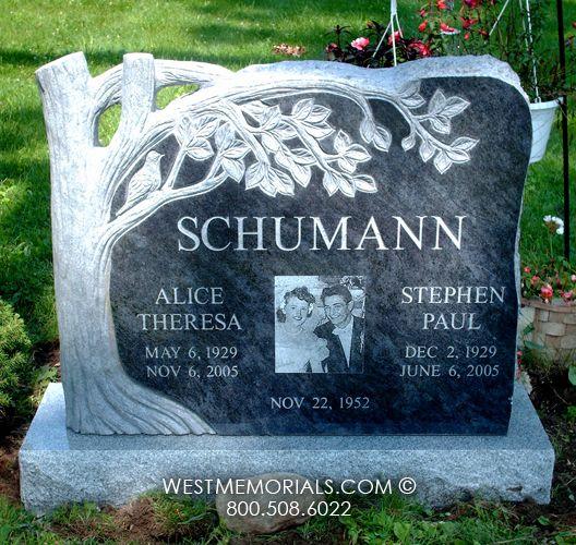 Best headstone ideas on pinterest memorial