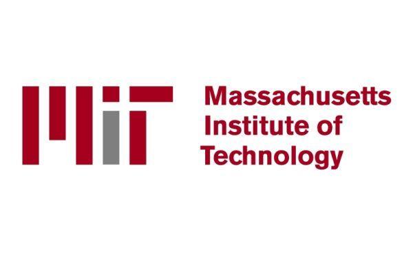 Massachusett Institute Of Technology Mit Ranking Der Calisma Ipuclari Ssrc Dissertation Fellowship