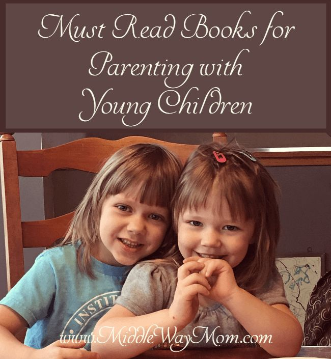 Must Read Homeschool Articles For Encouragement And: 207 Best Middle Way Mom Images On Pinterest