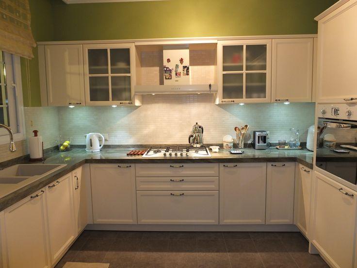 diş kliniği tezgahları,mutfak tezgahları,mutfak izmir,modern mutfak izmir,intema mutfak,lineadecor mutfak,atolyeartı,artı tezgah,artı corian,corian izmir,corian bayii izmir,mutfak tezgahı izmir