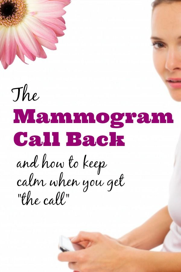 48 best images about Mammograms on Pinterest | Facts, Doctors and ...