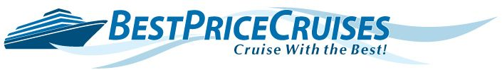 The best place to plan your vacation! http://www.bestpricecruises.com