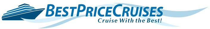 Best Price Cruises - Book With The Best Ports Of Call: Barcelona | Cannes - France | Florence/Pisa(Laspezia)Italy | Rome (Civitavecchia) - Italy | Athens (Piraeus) - Greece | Ephesus (Kusadasi) - Turkey | Santorini - Greece | Amalfi Coast (Salerno) - Italy