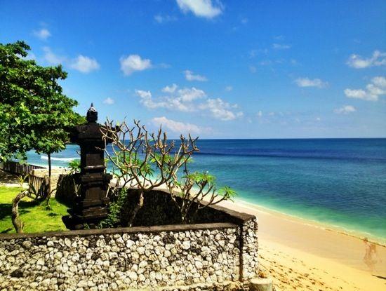 Come viaggiare da soli a Bali - Viaggiare da Soli | partire da soli | viaggio da solo | donne in viaggio da sole | viaggiare nel mondo