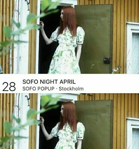 Sofo Night tonight! Welcome! All white clothes -10%! #sofo #sofonight #sofopopup #popup #popupshop #popupstore #welcome #event #sofoevent #spcialprises #10 #katarinabangata44 #fun #lifestyle #10procentrabatt #whiteclothes #vitakläder #white #vit #weareopen #onlytoday #fashion scandinaivian #nordic #scandinaivianfashion #nordicdesign #scandinaiviandesign #nordicfashion 3swedishfashion #shoppinginsofo #shoppinginsödermalm #shoppinginstockholm