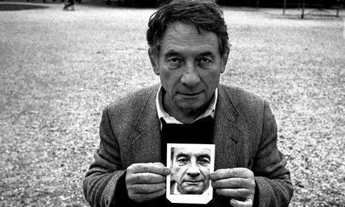 Mario Dondero (Milano, 6/05/1928 – Fermo, 13/12/2015)
